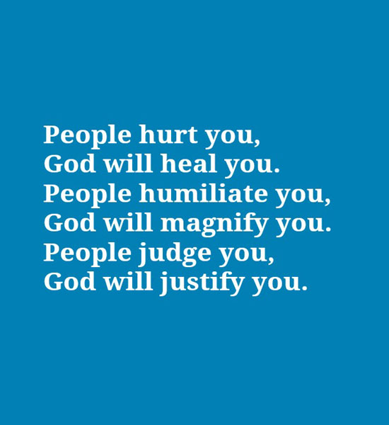 Where Is God When It Hurts Quotes: When Someone Hurts You Quotes. QuotesGram