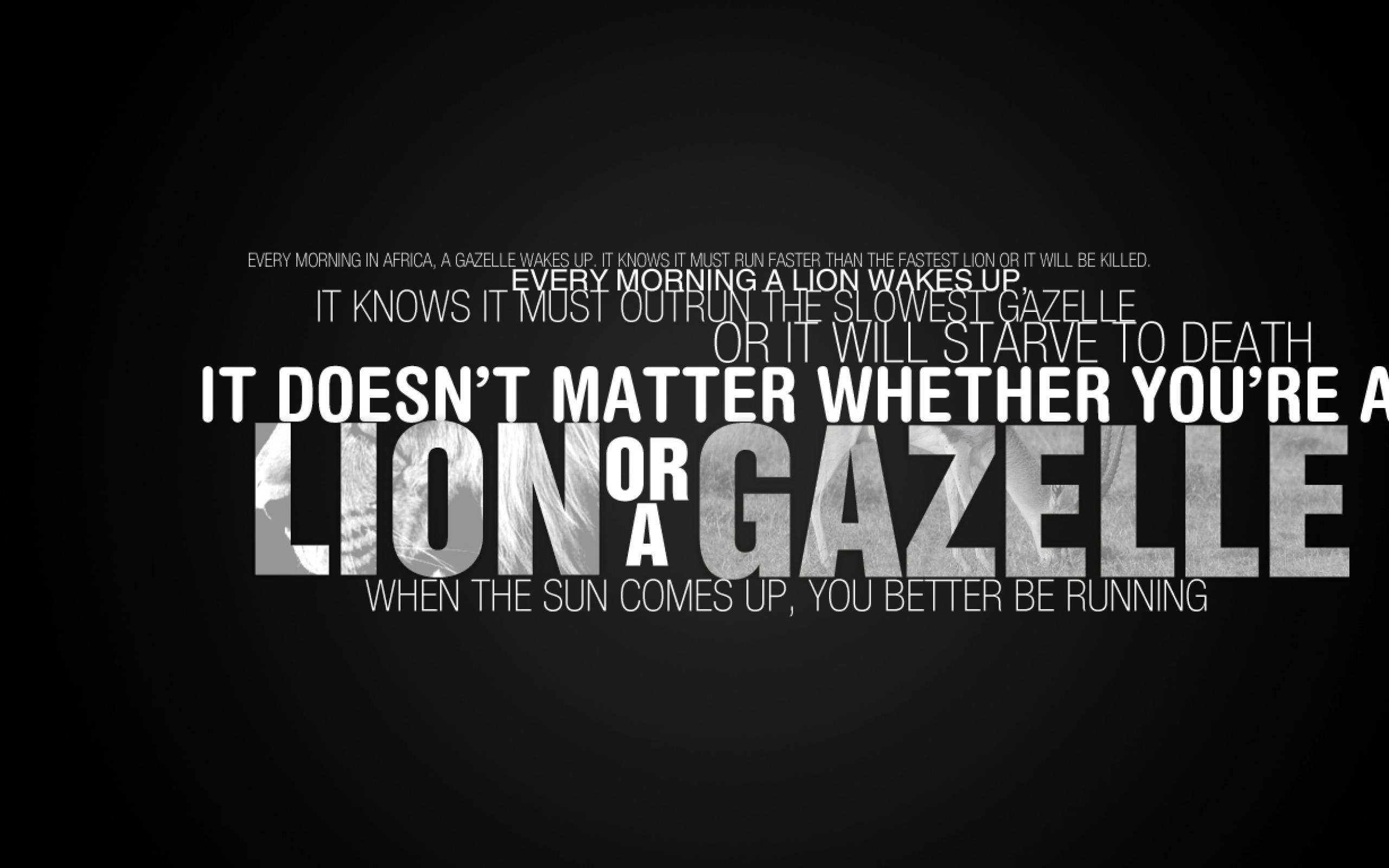 Inspirational Quotes Motivation: Basic Training Motivational Quotes. QuotesGram