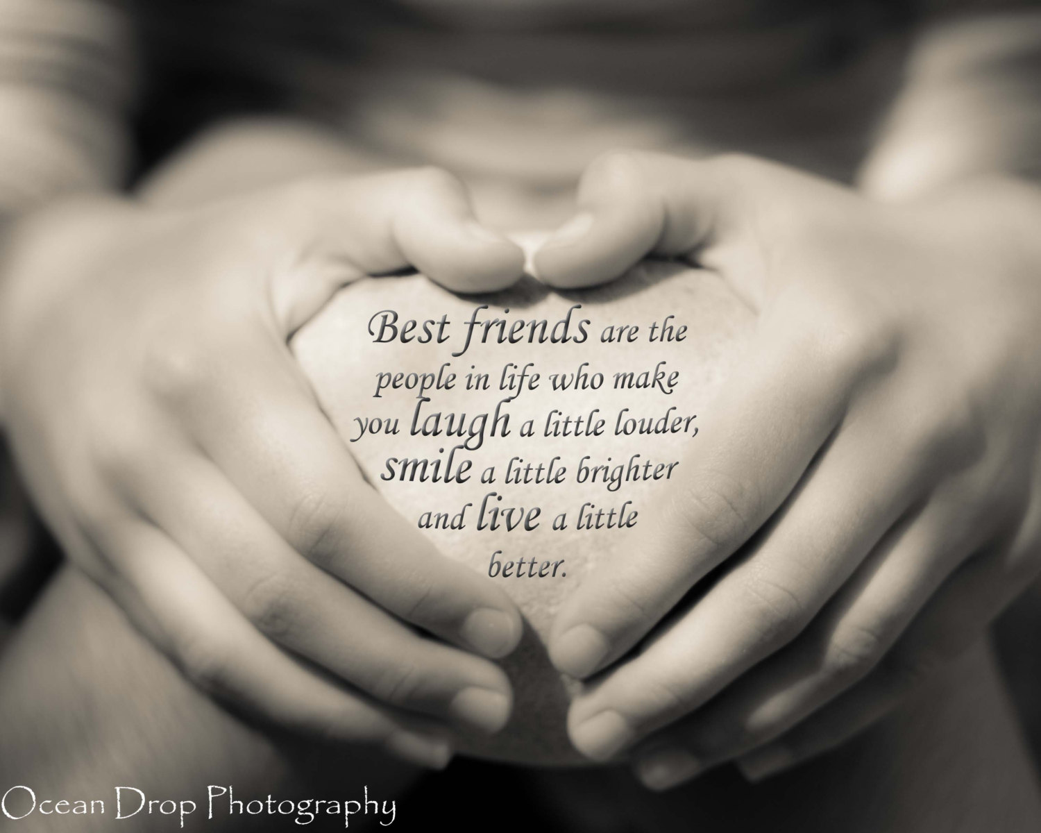 Inspirational Quotes About Death Of A Best Friend Image: Inspirational Quotes For Her Birthday. QuotesGram