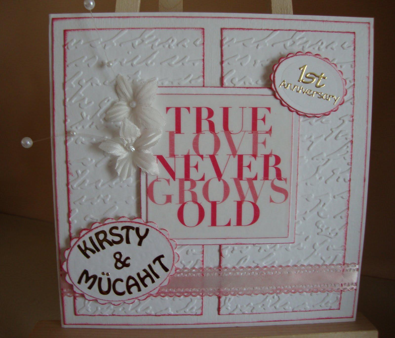 Anniversary Quotes Quotesgram: 13th Wedding Anniversary Quotes. QuotesGram