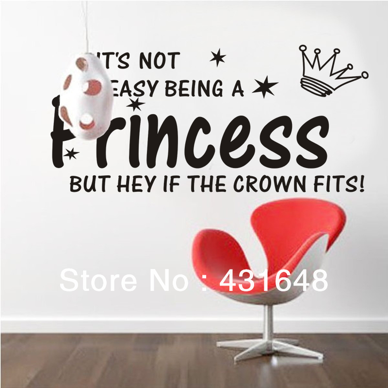Alluring Queen Cute Girl Images With Quotes: Quotes On Being A Queen Not A Princess. QuotesGram
