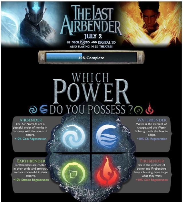 Avatar Fighting Game: Avatar The Last Airbender Memorable Quotes. QuotesGram