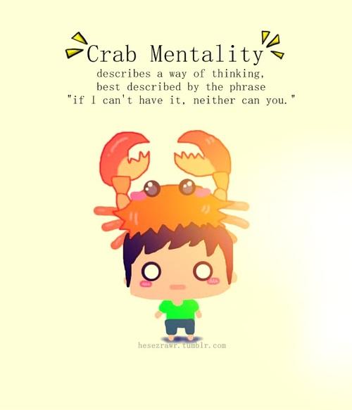crab mentality Apache/2418 (ubuntu) server at blackenterprisecom port 80.