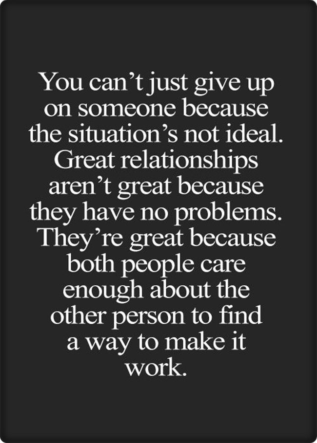 Inspirational Quotes For Marriage Problems. QuotesGram