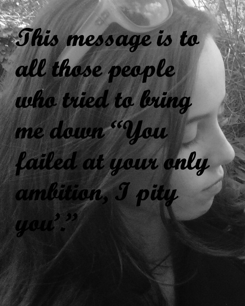 Quotes For When People Hurt You: When People Hurt You Quotes. QuotesGram
