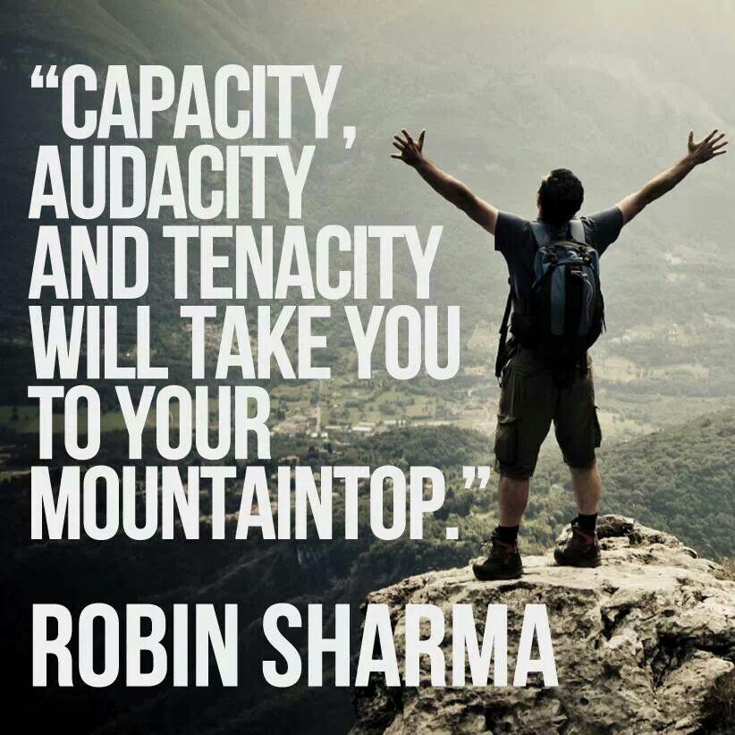 Audacity Of Hope Quotes: Having The Audacity Quotes. QuotesGram
