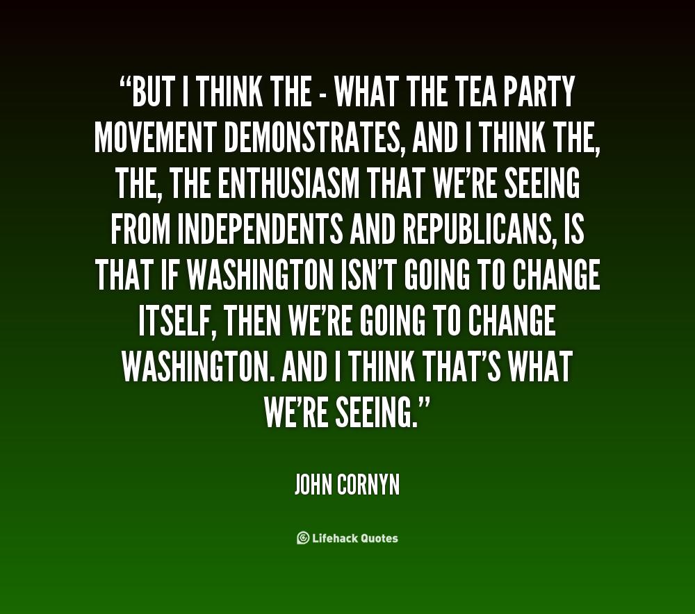 Cute Corny Love Quotes: Corny Quotes. QuotesGram