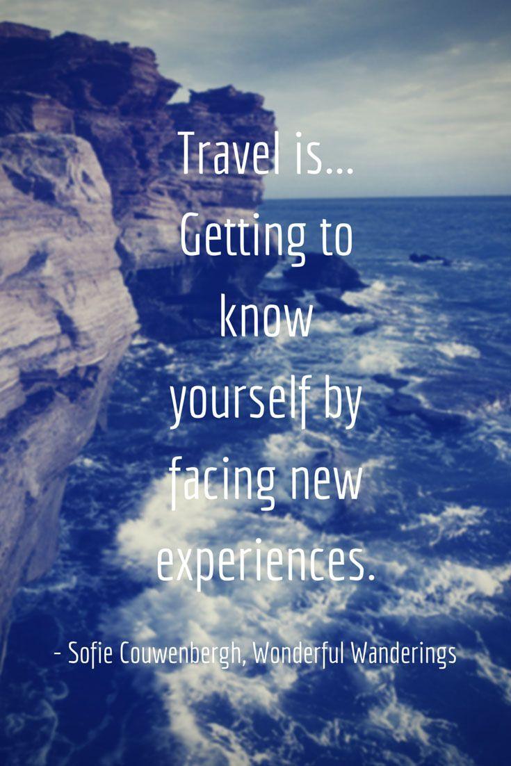 Wedding Travel Quotes Quotesgram