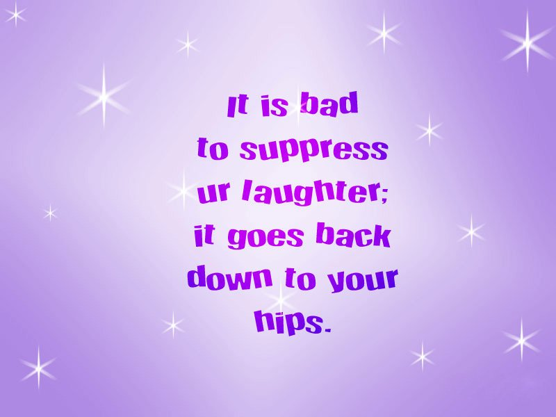 Sarcastic quotes witty The Ever