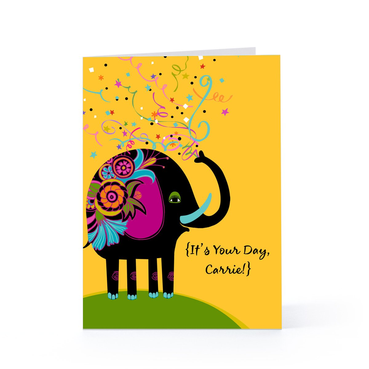 Quotes Funny Hallmark Card. QuotesGram