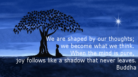 buddha quotes on life - photo #7