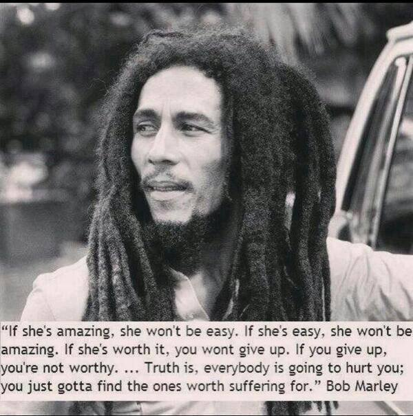 Bob Marley Quotes About Suffering. QuotesGram