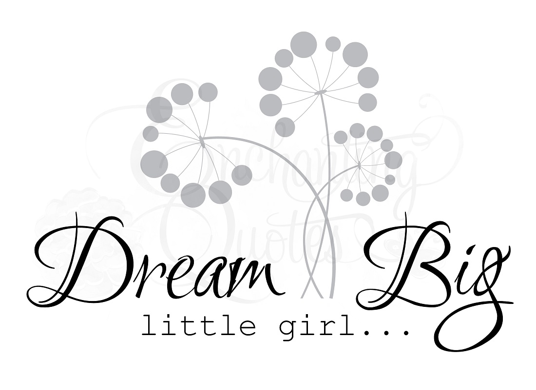 Baby Girl Coming Soon Quotes Quotesgram: Baby Girl Poems And Quotes. QuotesGram