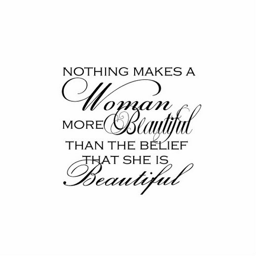 Beautiful Confident Women Quotes Quotesgram