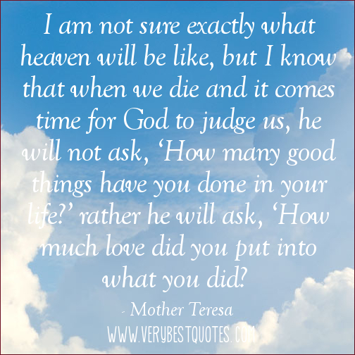 do you how much i you quotes quotesgram
