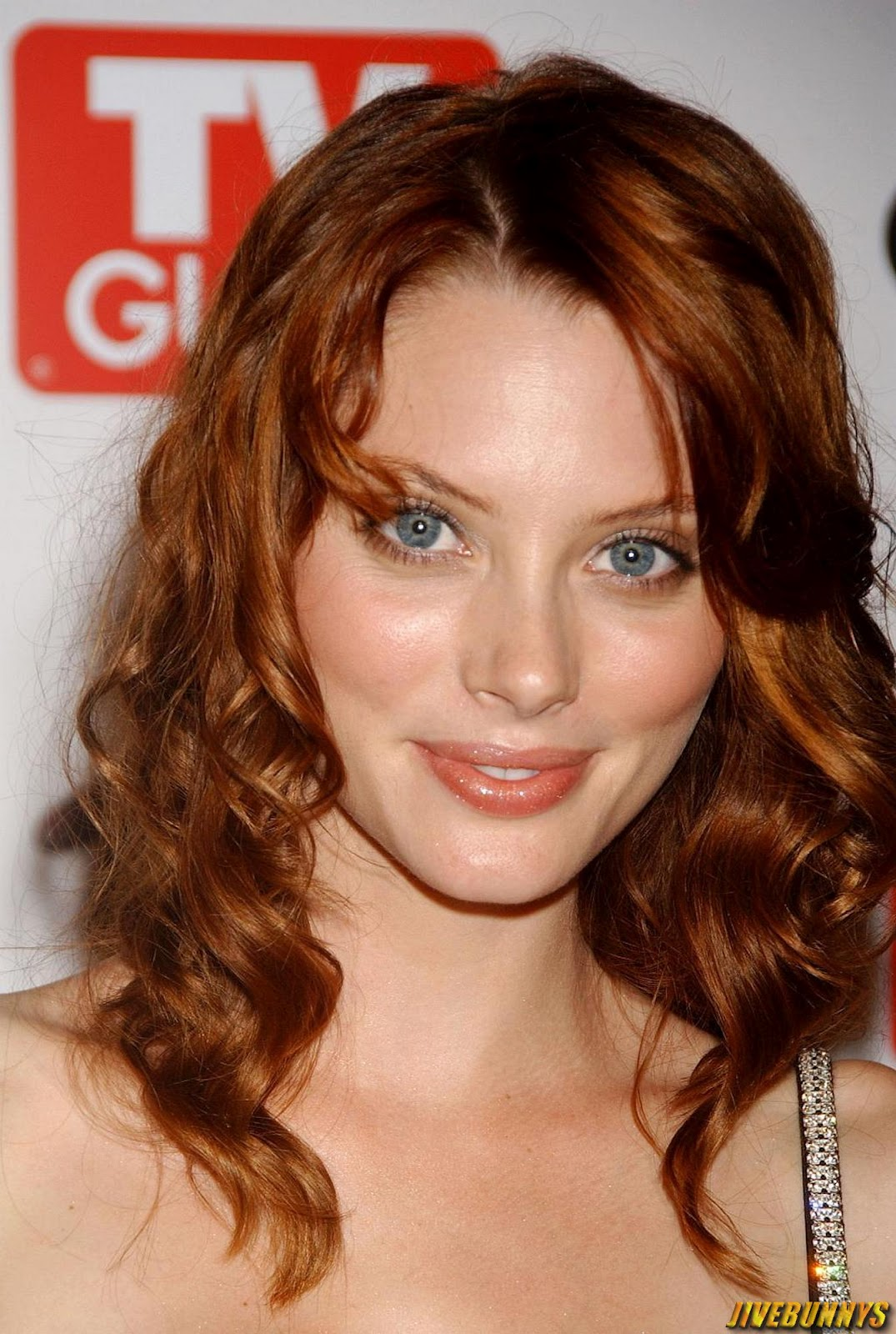 April Bowlby nudes (74 photos) Is a cute, YouTube, swimsuit
