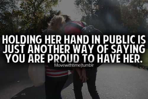 teen swag relationship quotes quotesgram