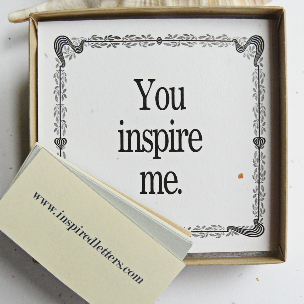 Me you quotes inspire 30 Quotes