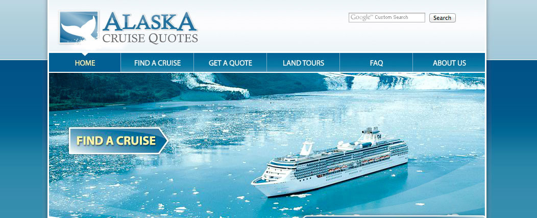 Quotes About Cruise Ships Quotesgram: Quotes About Cruise Vacations. QuotesGram