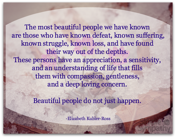 comforting quotes about death quotesgram