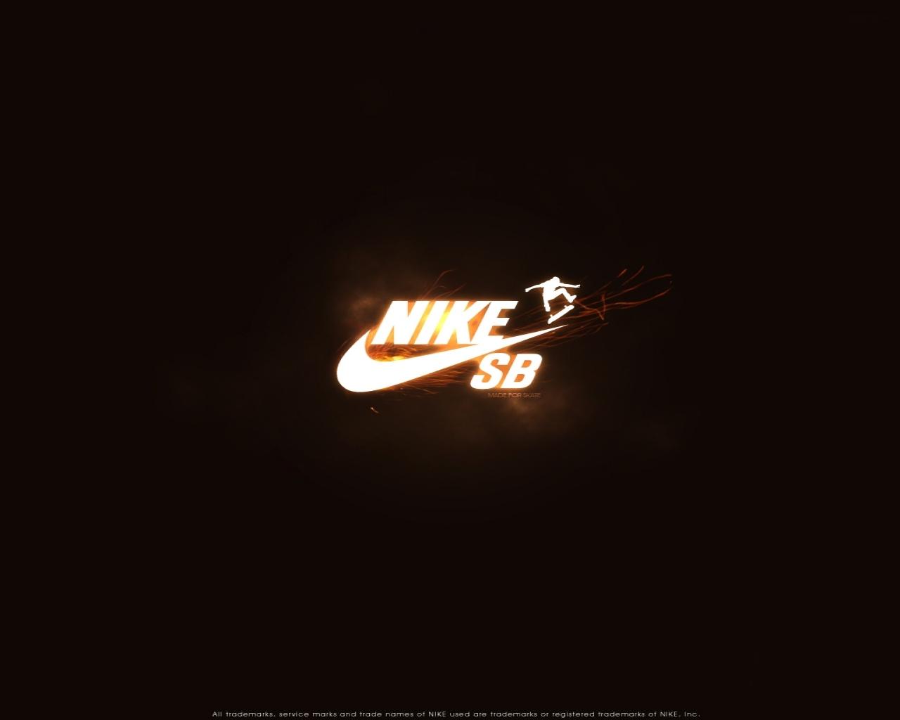Nike Logo Quotes Quotesgram