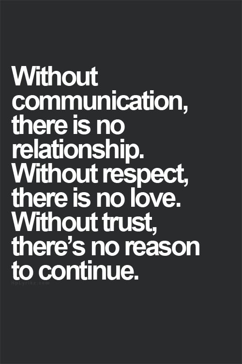 Sayings quotes and trust love 45+ Trust