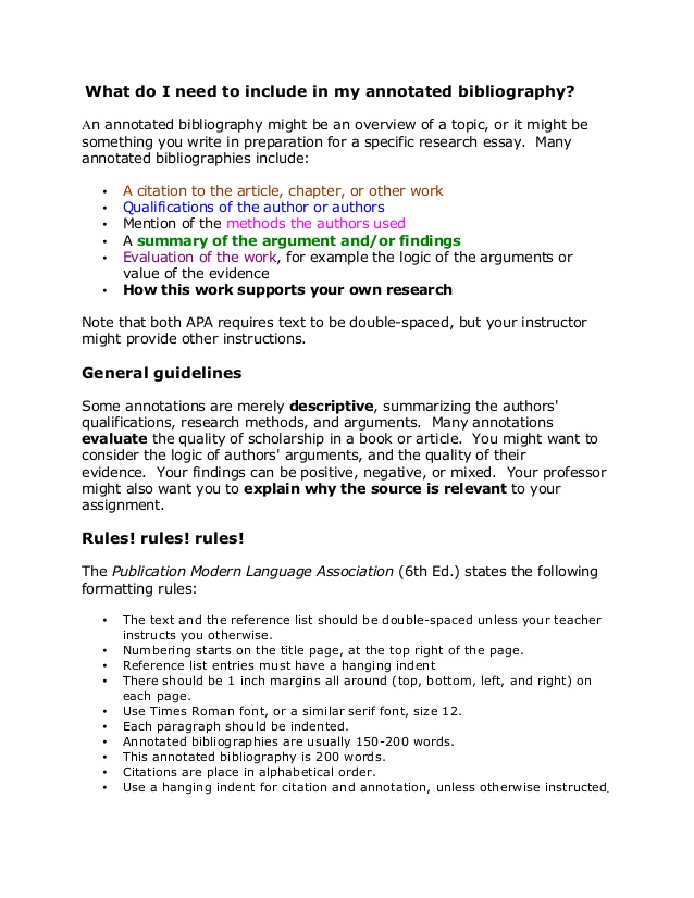 720435573-sample-mla-annotated-bibliography-2-638 Mla Format Example on asa format examples, mla bibliography examples, mla annotation examples, turabian format examples, easy bib examples, mla appendix examples, plagiarism examples, blog format examples, works cited page examples, mla works cited examples, mla source cards examples, mla endnotes footnotes examples, harvard format examples, chicago format examples, conclusion examples, mla form examples, mla pagination examples, mla medium examples, paraphrasing examples, outlines examples,
