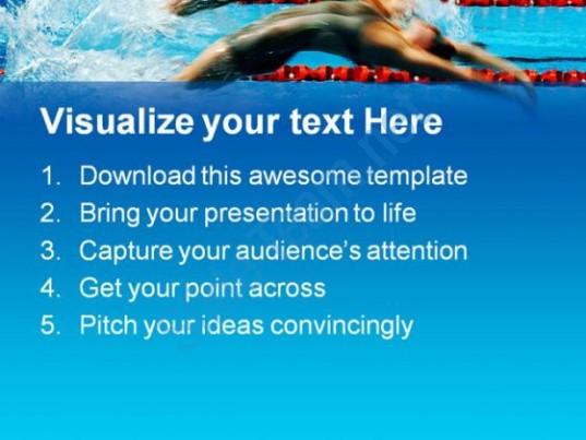 backstroke swim quotes  quotesgram