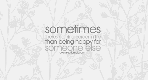 Being Happy With Someone Quotes. QuotesGram