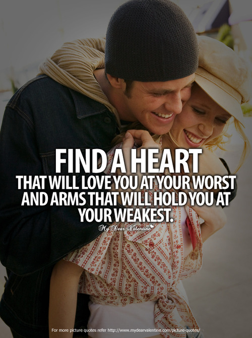 Love Quotes Images For Him For Facebook : Love Him Quotes For Facebook. QuotesGram