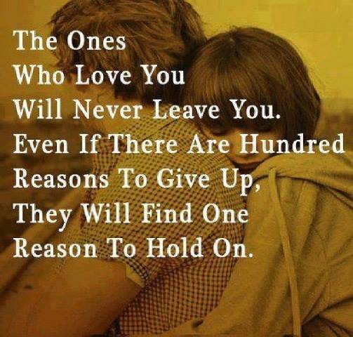 Quotes About Love: Beautiful Heart Touching Quotes. QuotesGram