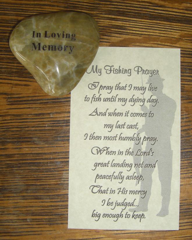 fishing quotes poems  quotesgram