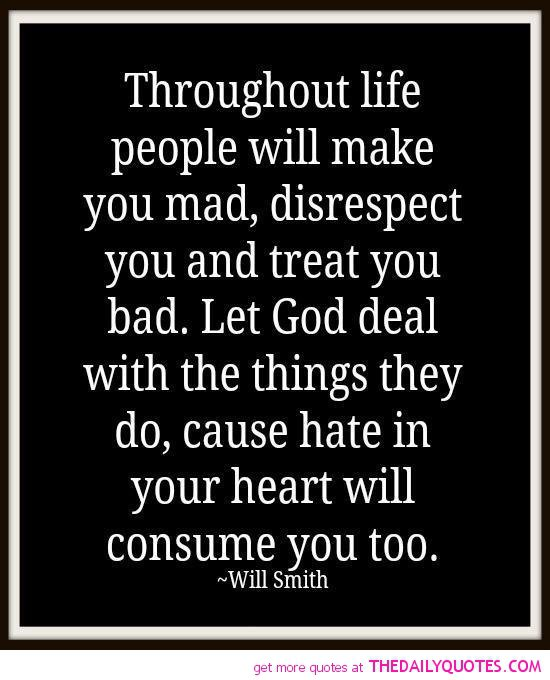 Mad Quotes Best Friend. QuotesGram