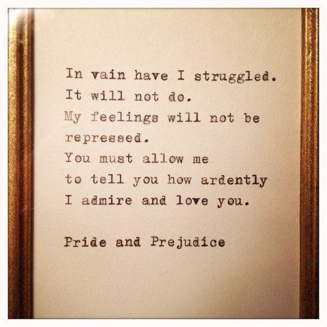 love quotes from classic literature quotesgram