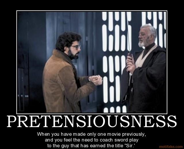 Funny Obi Wan Kenobi Quotes. QuotesGram