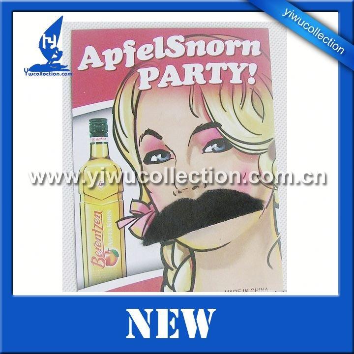 Funny Moustache Quotes: Mustache Humor Quotes. QuotesGram