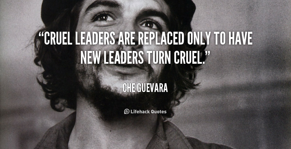 Cruel World Quotes Best 105 Famous Quotes About Cruel: Quotes For New Leaders. QuotesGram