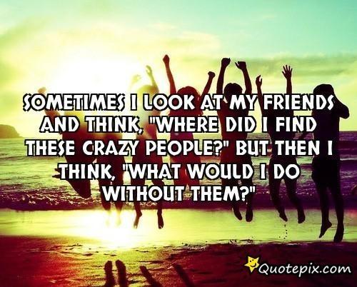 Ex Best Friend Quotes For Girls Best Friend Quotes Cra...