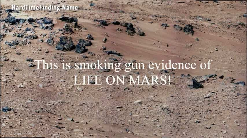 Life on Mars Quotes. QuotesGram