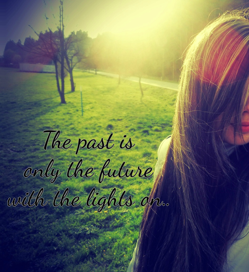 Quotes About Love: Longing For The Past Quotes. QuotesGram