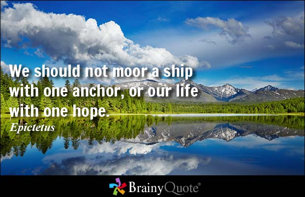 Quotes About Sailing And Adventure Quotesgram: Sailing Leadership Quotes. QuotesGram