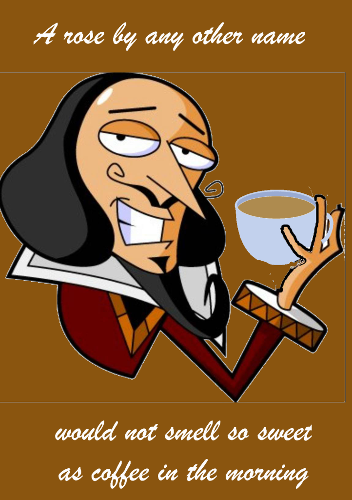 Quotes About Drinking Coffee. QuotesGram