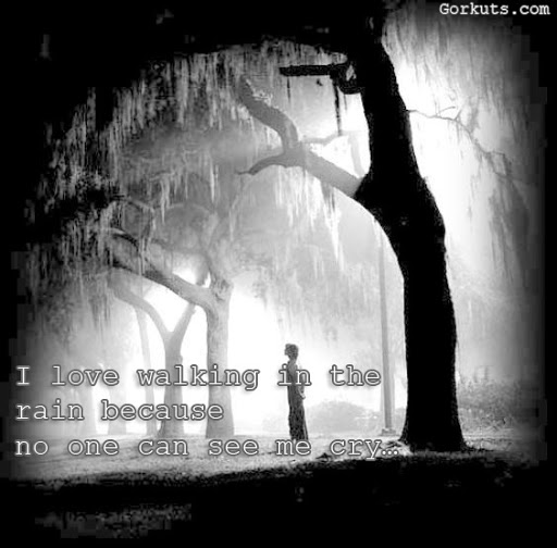 Emo Quotes About Suicide: Emo Quotes About Being Alone. QuotesGram