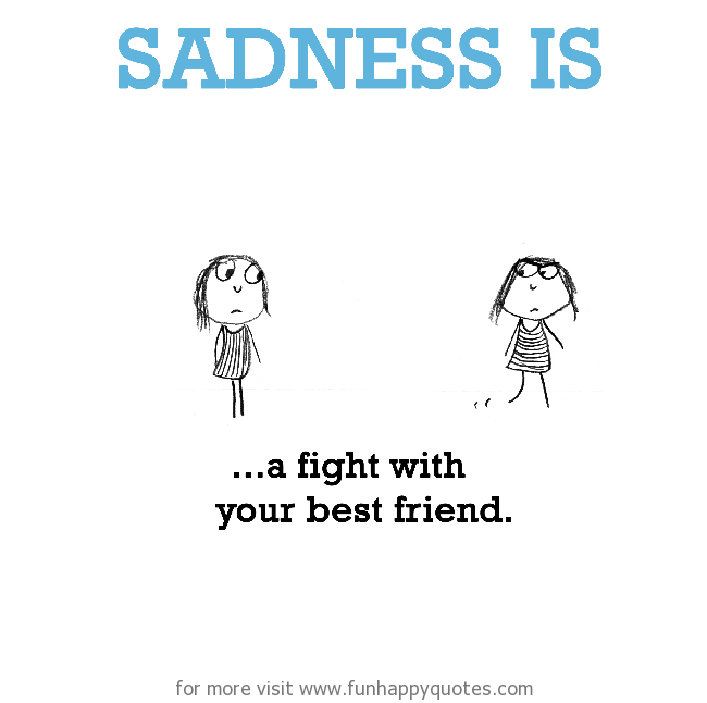 Funny Girl Fight Quotes: Fighting Funny Quotes Friends. QuotesGram