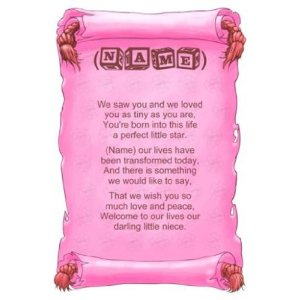 Niece Poems And Quotes Quotesgram