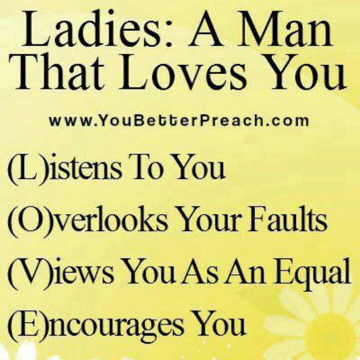 settling in relationship quotes