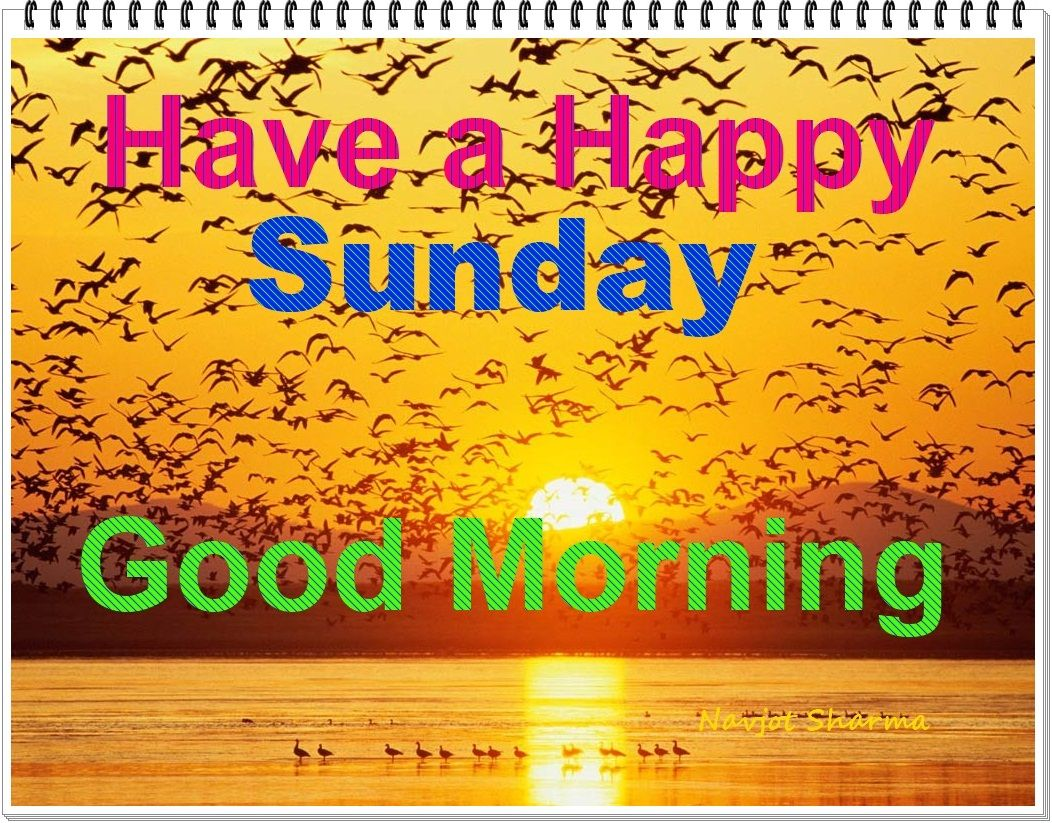 Happy Sunday Quotes Pictures Facebook. QuotesGram