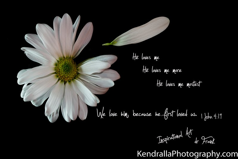 He Loves Me Not You Quotes Quotations Sayings 2019: He Loves Me He Loves Me Not Quotes. QuotesGram