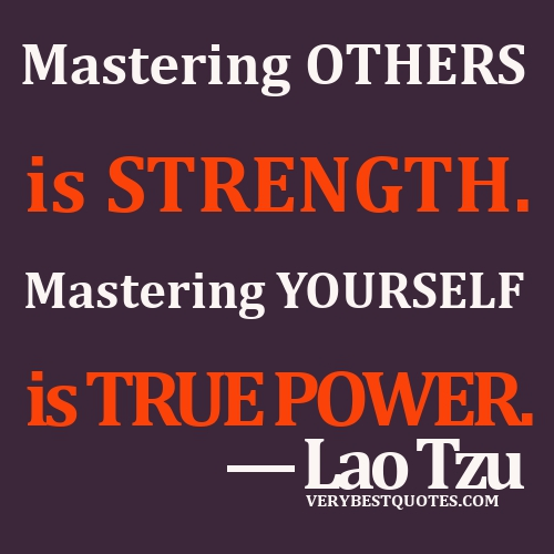 Inspirational Quotes Motivation: Power And Strength Quotes. QuotesGram