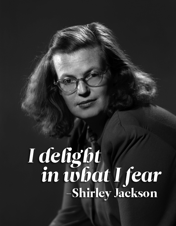 free essays on the lottery by shirley jackson